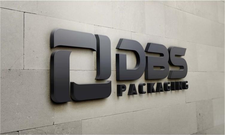 dbs packaging solution