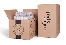 industrial packaging solution